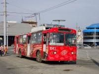 Челябинск. ЗиУ-682Г00 №1043