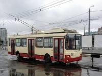 Челябинск. ВЗТМ-5280 №1151
