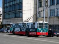 Челябинск. ЗиУ-682Г-012 (ЗиУ-682Г0А) №1071
