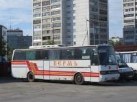 Курган. Setra S215HD ам558