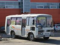 Курган. ПАЗ-32054 а722кх