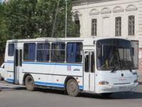 Курган. ПАЗ-4230-03 х851кх