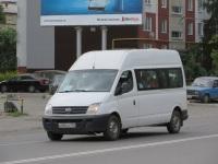 Курган. LDV Maxus к885нс