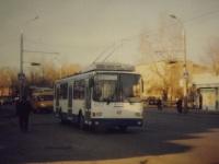 Курган. ВЗТМ-5280 №677