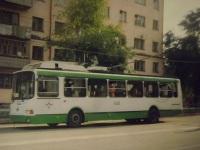 ВЗТМ-5280 №645