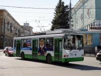 Челябинск. ВЗТМ-5280 №1150