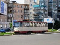 Челябинск. 71-605 (КТМ-5) №2023