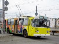 Челябинск. ЗиУ-682В-012 (ЗиУ-682В0А) №1013
