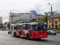 Челябинск. ЗиУ-682Г-012 (ЗиУ-682Г0А) №1070