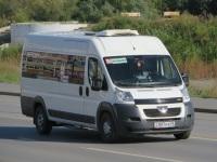 Курган. Нижегородец-2227 (Peugeot Boxer) с007ка