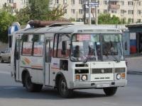 Курган. ПАЗ-32054 н380кн