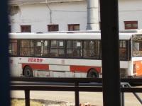 Курган. ЛиАЗ-52565 р940ат
