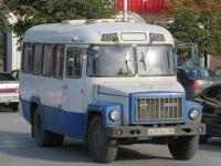 Курган. КАвЗ-3976 е091вт