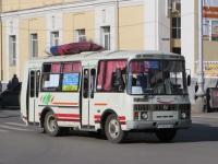 ПАЗ-32054 у347ет