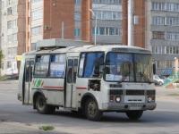 Курган. ПАЗ-32054 х641еу