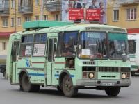 Курган. ПАЗ-32054 в810кт
