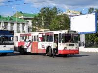 Курган. ЗиУ-682Г-012 (ЗиУ-682Г0А) №621