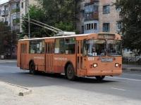 Курган. ЗиУ-682Г-012 (ЗиУ-682Г0А) №651