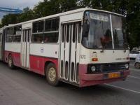Екатеринбург. Ikarus 280.33 ау407