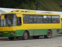 Иркутск. Asia AM818 Cosmos во703
