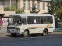 ПАЗ-32054 т032кс