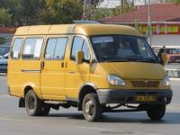 Курган. ГАЗель (все модификации) ав318