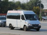 Курган. Луидор-2232 (Mercedes-Benz Sprinter) к763мн
