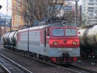 Москва. ВЛ10у-730