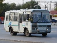 Курган. ПАЗ-32053 к856ех