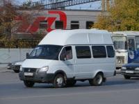 Курган. Луидор-2250 р975хх