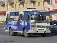 Курган. ПАЗ-32054 у508ко