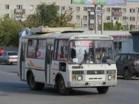Курган. ПАЗ-32054 е264кс