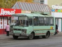 Курган. ПАЗ-32053 н385км