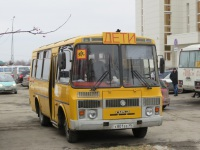 Курган. ПАЗ-32053-70 х801ее
