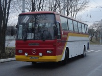 Минск. Mercedes-Benz O303 Otomarsan AA3533-7