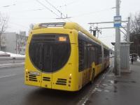 Минск. АКСМ-E433 AP2145-7
