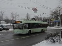 Минск. АКСМ-321 №2735