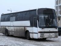 Москва. Noge Xaloc II т489ау
