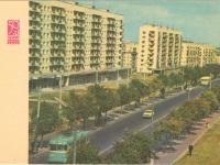 Киев. Киев-2 №523