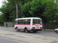 Тверь. ПАЗ-3205 ам271
