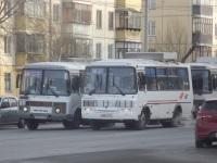 Курган. ПАЗ-32054 о603ку, ПАЗ-32054 о980сн