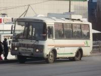 ПАЗ-32054 в742кт