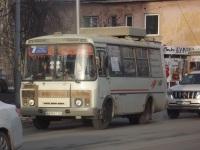 Курган. ПАЗ-32054 к408ет