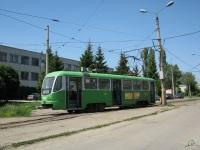 Харьков. Tatra T3ВПА №4108