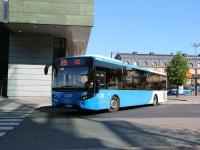 Хельсинки. VDL Citea SLE-129 KMC-426