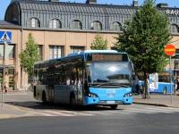 Хельсинки. VDL Citea LLE-120 GKN-325