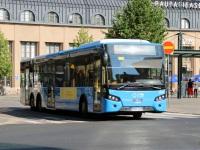 Хельсинки. VDL Citea XLE-145.310 KMC-448