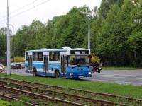 Ченстохова. Jelcz 120M SC 59213