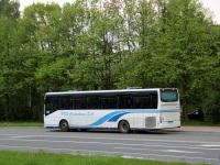 Ченстохова. Irisbus Crossway 12M SC 7745C