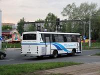 Autosan A0909L SC 95216